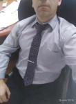 Dmitriy, 37  , Rybinsk