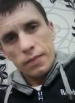 Tsyganov, 35  , Engels