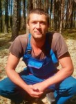 Vitaliy, 34  , Palkino