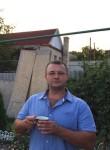 vladimir, 38  , Volgograd