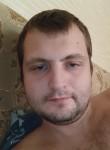 Mikhasik, 34  , Moscow
