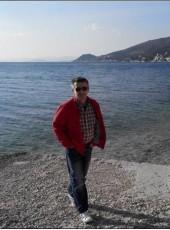 Alex, 50, Ukraine, Mariupol