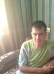 Aleksandr, 34, Zhytomyr