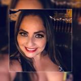 Maria, 19  , San Juan
