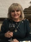 Tanya, 50  , Kovel
