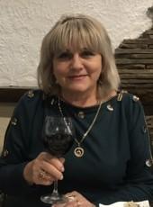 Tanya, 51, Ukraine, Kovel