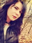 Anka, 34, Velikiy Novgorod