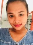 Lyka Aloha, 20  , Solano