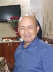 Dilmurod, 51, Tashkent