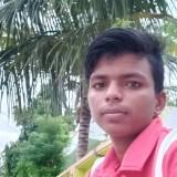 Mohan, 18  , Nandyal