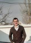 Vadim, 30  , Kotelnikovo