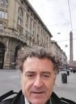 Danilo, 56  , San Giovanni in Persiceto