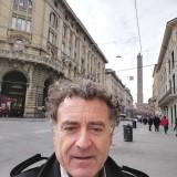Danilo, 57  , San Giovanni in Persiceto