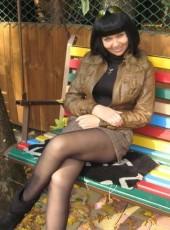 Tatyana, 47, Russia, Stavropol