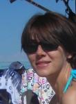 Viola, 51  , Almaty