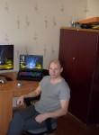 Sergey, 37, Petrozavodsk