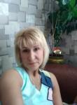 NATALI, 51  , Truskavets
