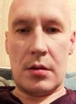 Evgeniy, 27, Dzerzhinsk