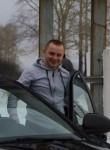 Sergey, 37  , Nizhniy Tagil