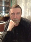 Seryega., 59  , Kirovsk (Leningrad)