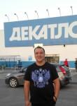 Zair, 45  , Pushkino