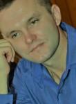 Ivan, 38, Sumy