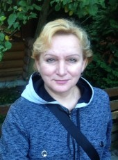 Lena, 55, Ukraine, Khmelnitskiy