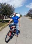 Nikolay , 37, Kherson