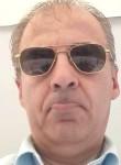 Basileios, 58  , Kalamata