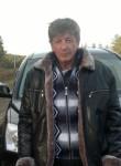 Vladimir, 63  , Bodaybo