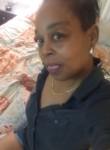 Ms Pinky, 43  , Sunrise Manor