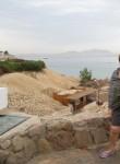 Natalya, 64  , Kronshtadt