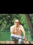 Andrey, 42  , Tomsk