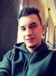 Damien, 26  , Verviers
