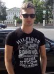 Sergey, 24  , Santiago de los Caballeros