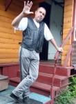Konstantin, 36  , Novokuznetsk