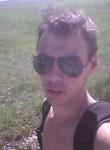 Віктор, 23  , Kostopil