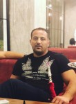Rustam, 33  , Moscow