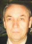 Anton, 69  , Schwabisch Gmund