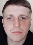 Artyem, 24  , Ryazan