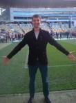 Aleksey, 30  , Makarov