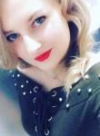 Lina, 27  , Achinsk