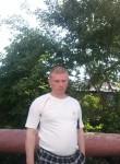 Dead, 41  , Kurchatov