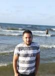 مصطفى, 23  , Cairo