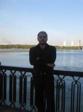 Sardor, 33, Uzbekistan, Bukhara