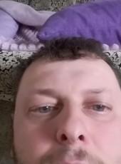 Dmitriy, 45, Russia, Orenburg