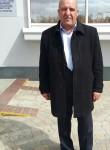 ilgar, 53  , Novoalekseyevskaya