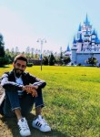 Ahmet, 22  , Bozyazi