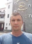 Vasile Ghilesc, 43  , Soroca