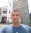 Vasile Ghilesc